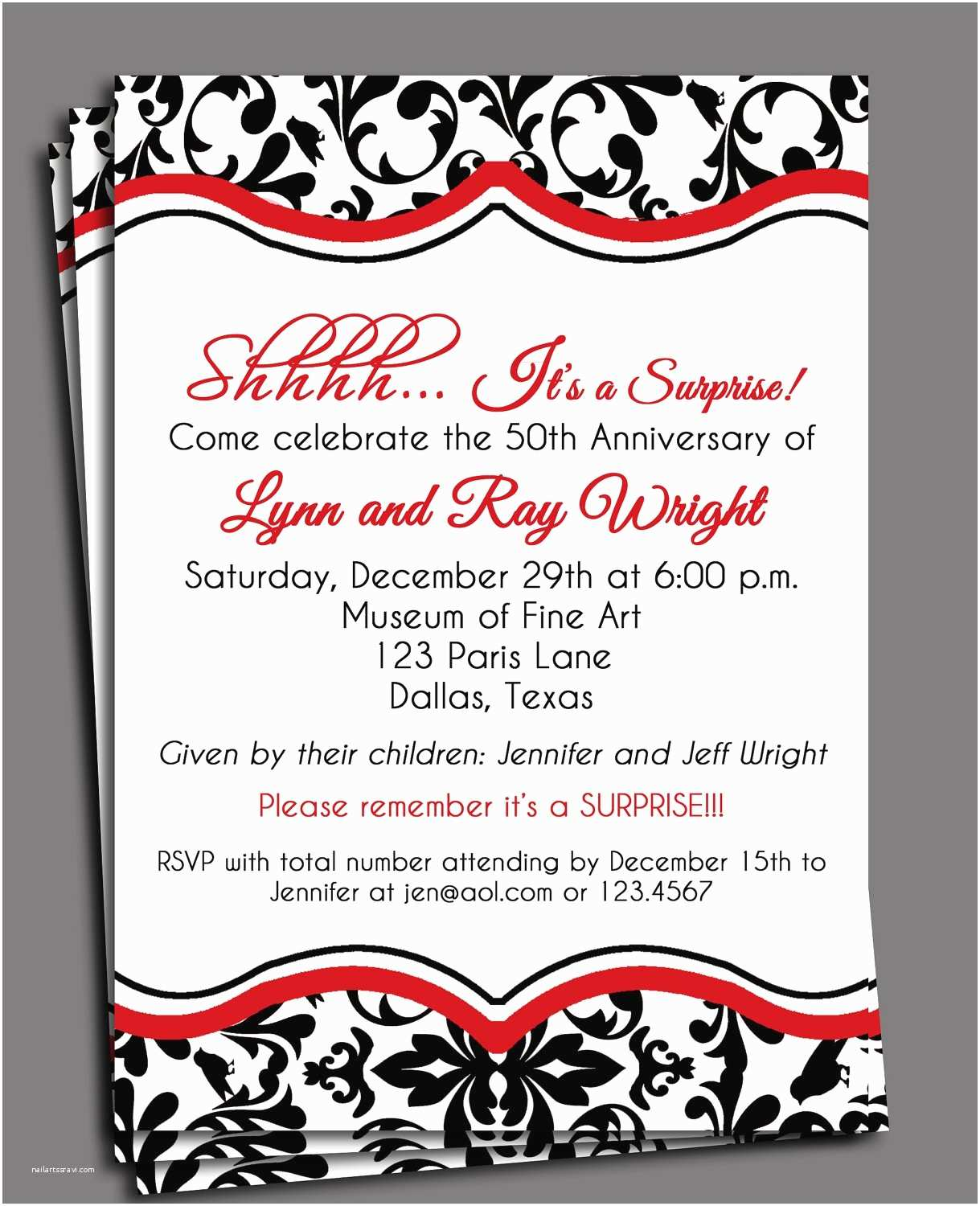 Invitation Wording for Adults Only Party Sample Birthday Invitation Wording for Adults
