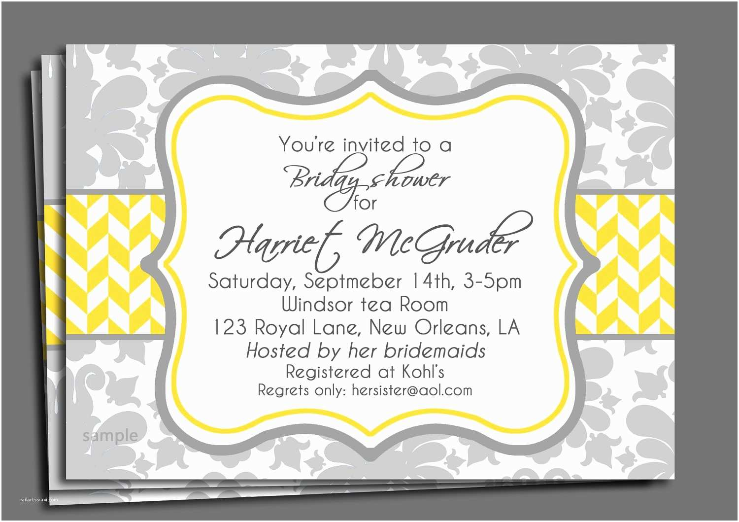 Invitation Wording for Adults Only Party Wording for Birthday Invitations for Adults