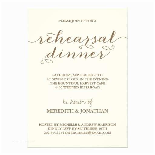 Invitations for Rehearsal Dinner Most Popular Rehearsal Dinner Invitations