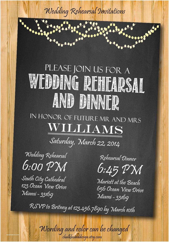 Invitations for Rehearsal Dinner Rehearsal Dinner Invitation Printables Custom Dinner