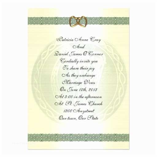 Irish Wedding Invitations Templates Wedding Invitation Wording Ireland Yaseen for