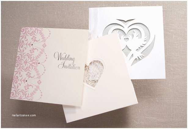 Irish Wedding Invitations Templates Wedding Invitations northern Ireland Template