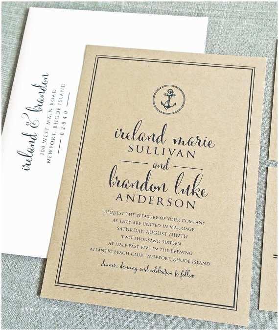 Irish Wedding Invitations Templates Wedding Invitations Wording Examples Ireland Yaseen for
