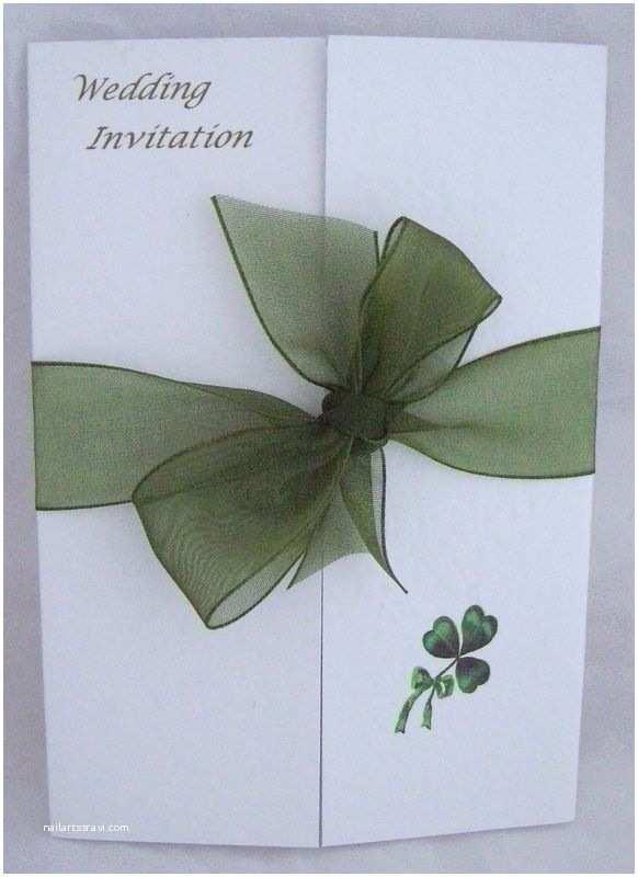 Irish Wedding Invitations top 25 Best Irish theme Parties Ideas On Pinterest