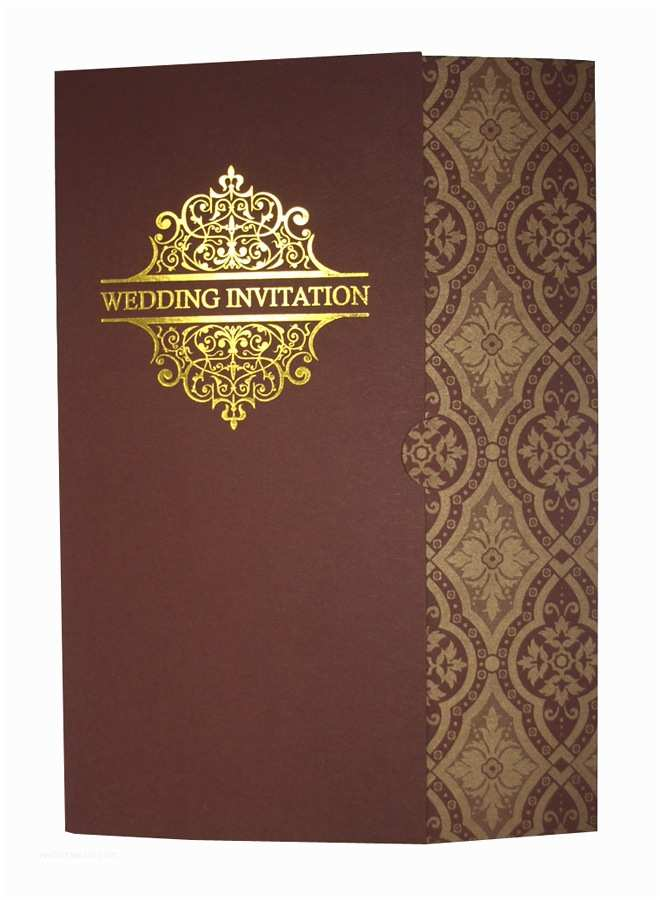 Islamic Wedding Invitations Cheap Muslim Wedding Invitation Cards Uk Yaseen for