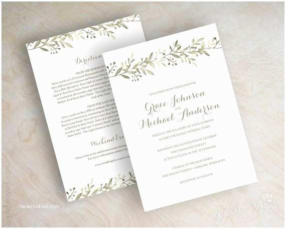 Italian themed Wedding Invitations 89 Best Olive Images On Pinterest