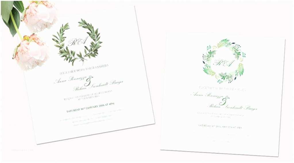 Italian themed Wedding Invitations Bespoke Wedding Invitations Rustic Italian theme Adele