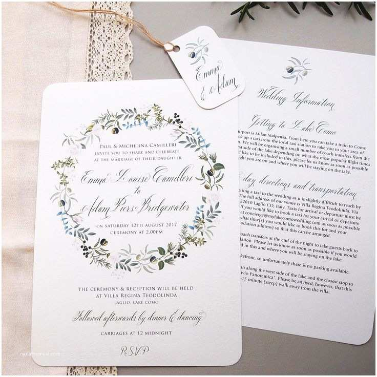 Italian themed Wedding Invitations Best 25 Italian Wedding Invitations Ideas On Pinterest