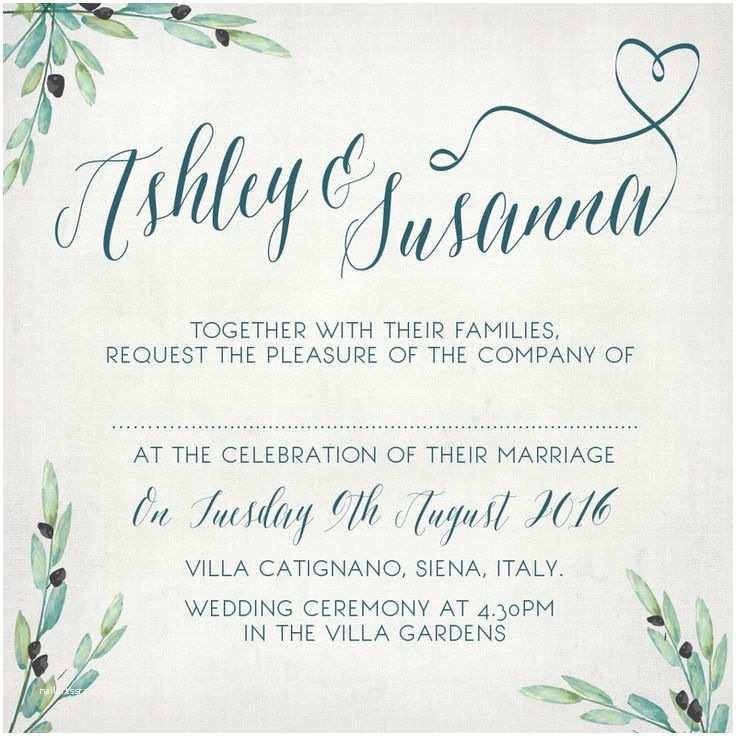 Italian Wedding Invitations Best 25 Italian Wedding themes Ideas On Pinterest