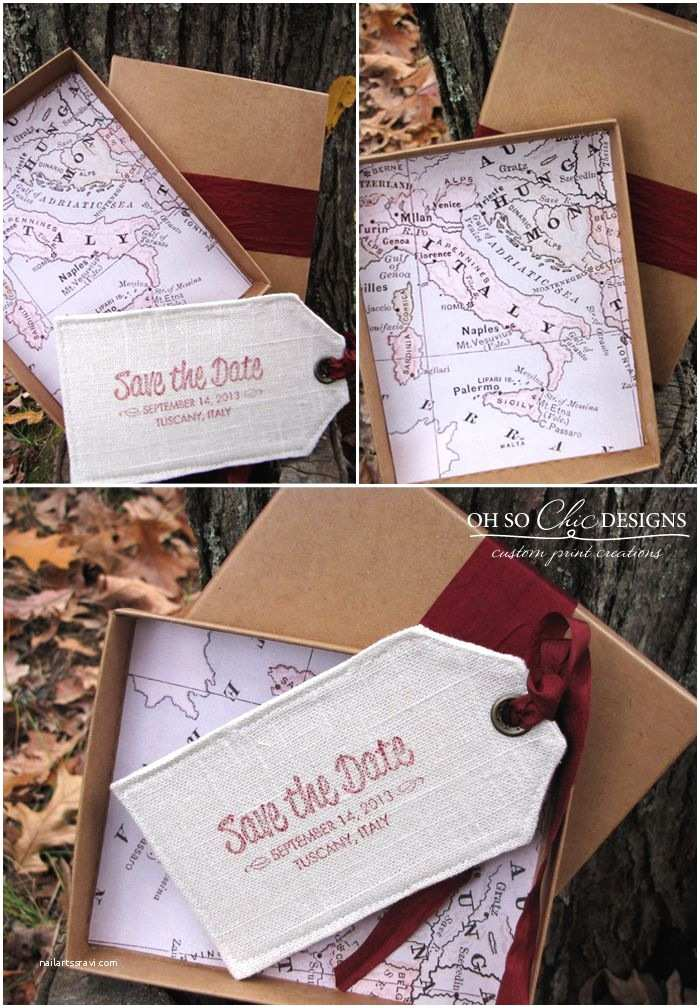 Italian Wedding Invitations Best 25 Tuscany Italy Map Ideas Only On Pinterest