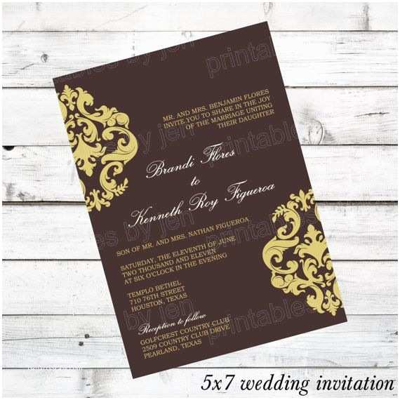 Ivory and Gold Wedding Invitations 17 Best Images About Color Palettes On Pinterest