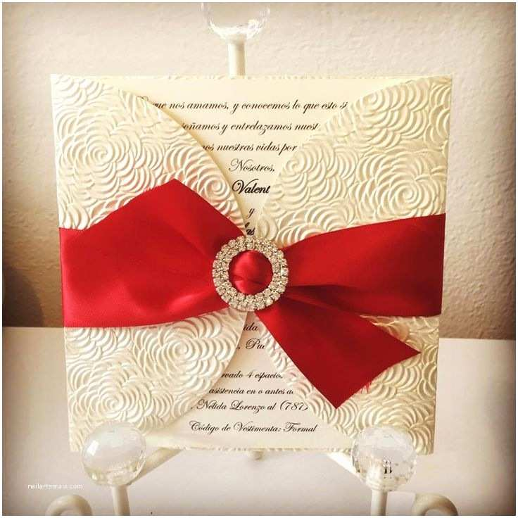 Ivory and Gold Wedding Invitations 25 Best Ideas About Red Gold Weddings On Pinterest