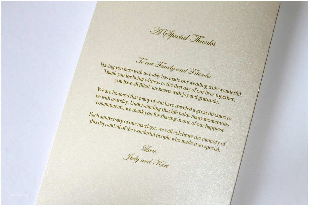 Ivory and Gold Wedding Invitations Embellished Paperie Vintage Wedding Invitations In Ivory