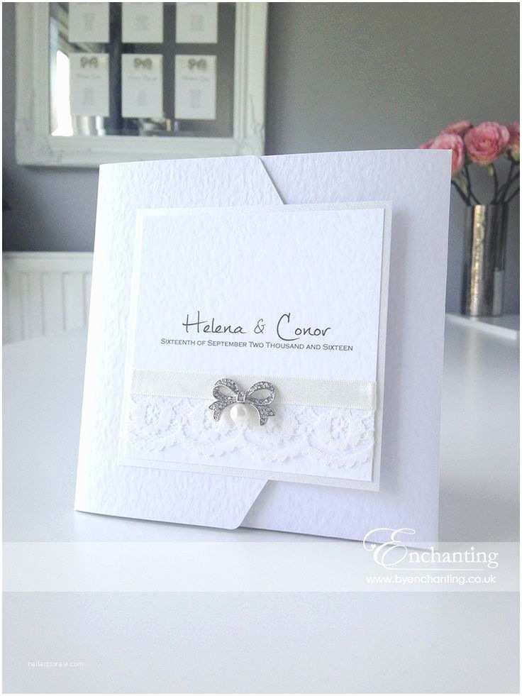 Ivory Pocketfold Wedding Invitations 25 Best Ideas About Pocketfold Invitations On Pinterest