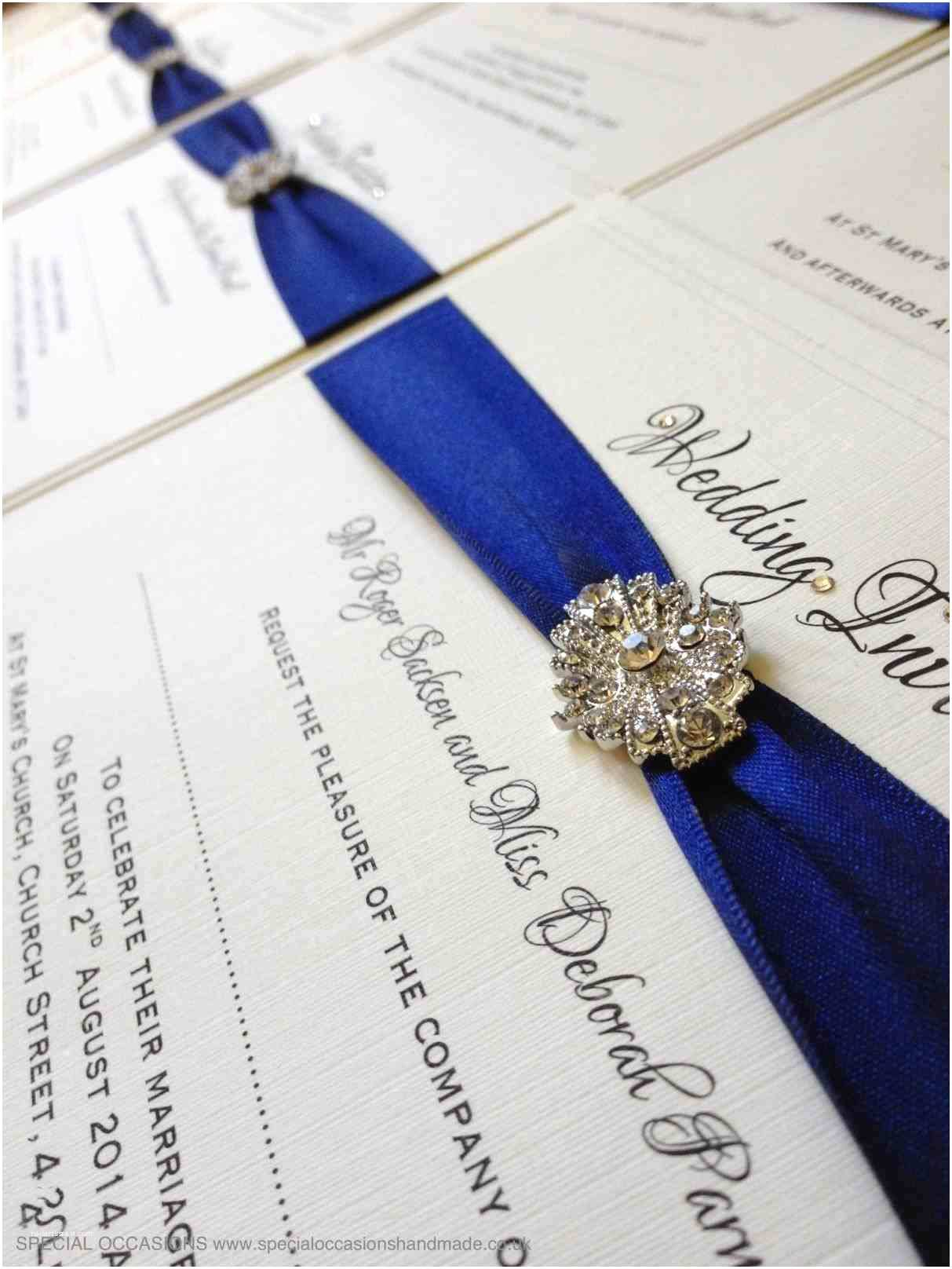 Ivory Wedding Invitations S Ivory Swarovski Crystal Wedding Invitations Pearl Laser