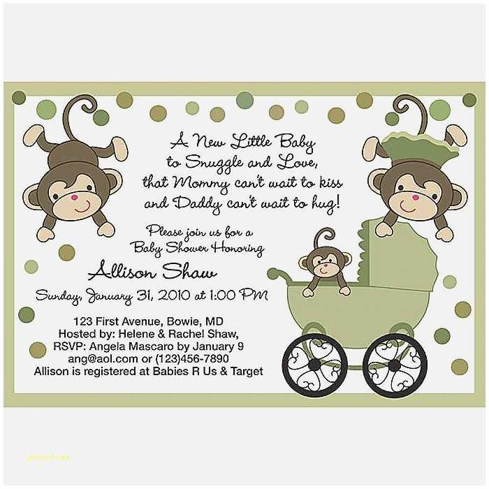 Jack and Jill Baby Shower Invitations Baby Shower Invitation New Jack and Jill Baby Shower
