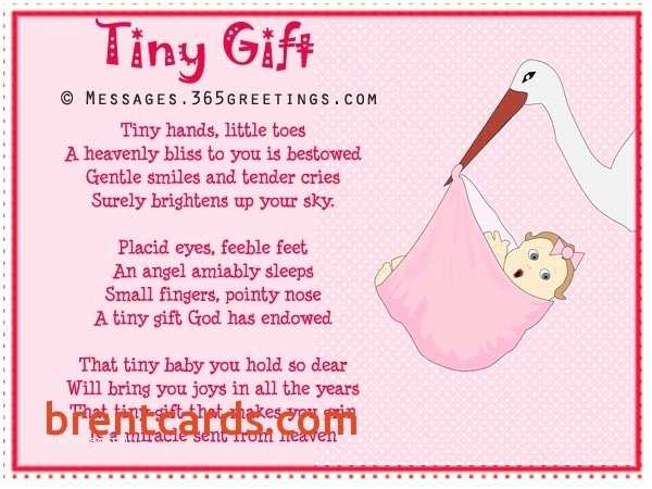 Jack And Jill Baby Shower Invitations Jack And Jill Baby Shower Invitation