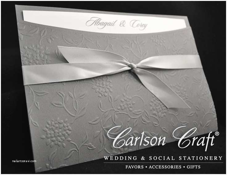 Jean M Wedding Invitations 112 Best Wedding Invitations & Paper Crafts Images On