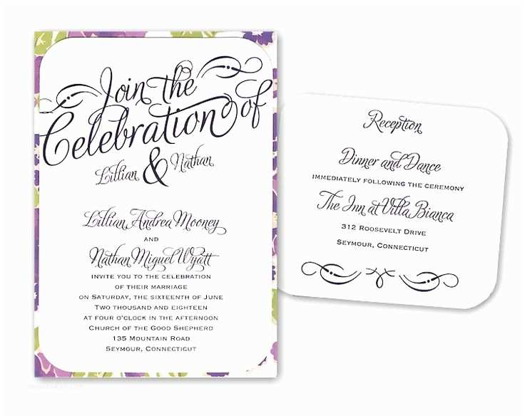 Jean M Wedding Invitations 152 Best Jean M Mixation Wedding Invitations Images On