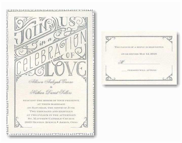 Jean M Wedding Invitations 152 Melhores Imagens De Jean M Mixation Wedding