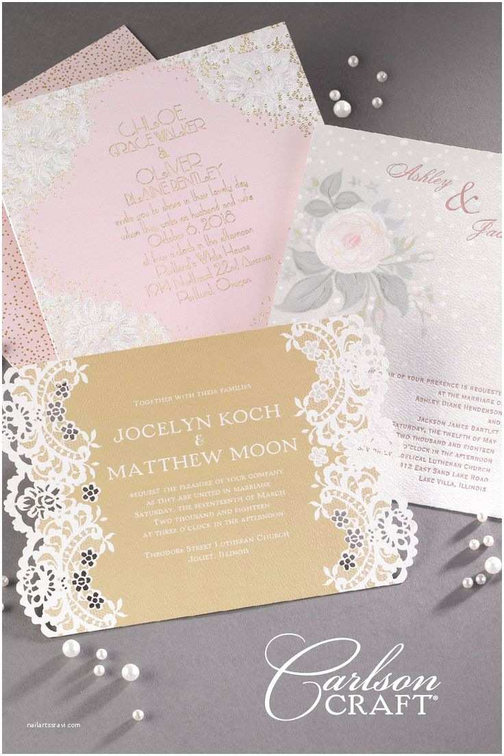 Jean M Wedding Invitations 17 Best Images About Invitations On Pinterest
