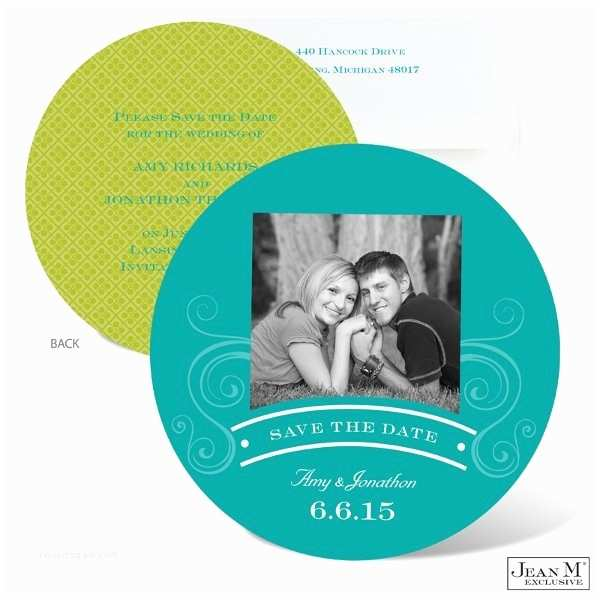 Jean M Wedding Invitations 49 Best Wedding Save the Dates Images On Pinterest
