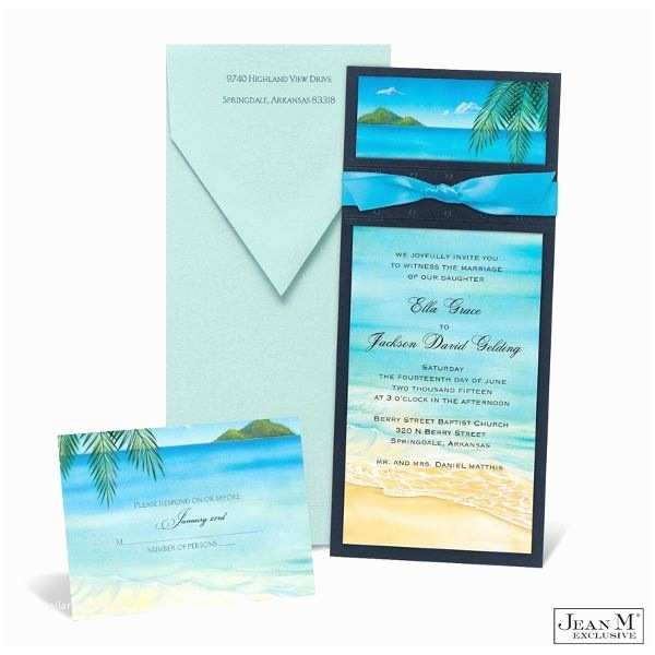 Jean M Wedding Invitations 65 Best Cornhole Boards Images On Pinterest