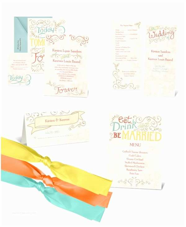 Jean M Wedding Invitations 79 Best Vintage Wedding Images On Pinterest