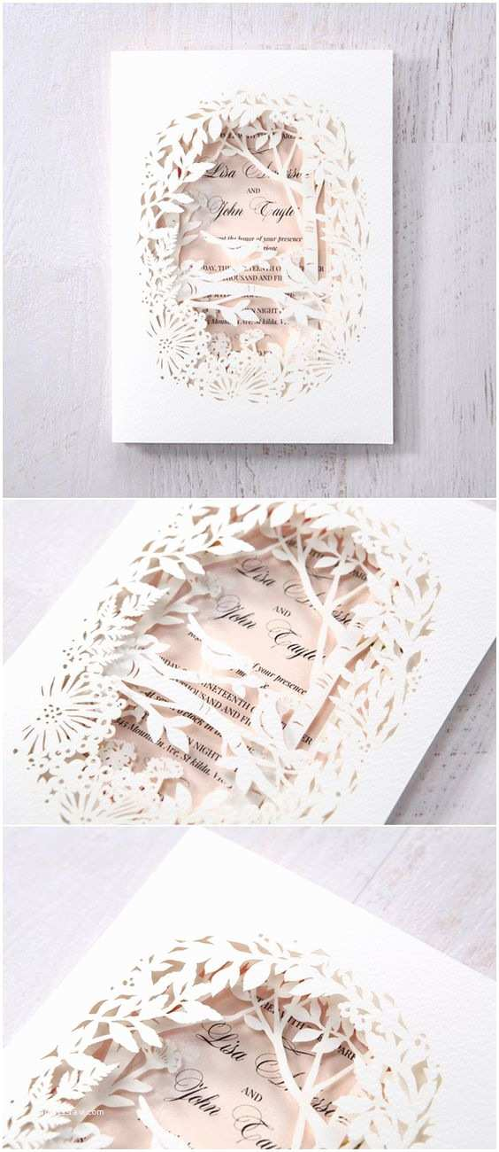 Jean M Wedding Invitations How Bilingual Wedding Invitations Can Keep You Out Of Trouble