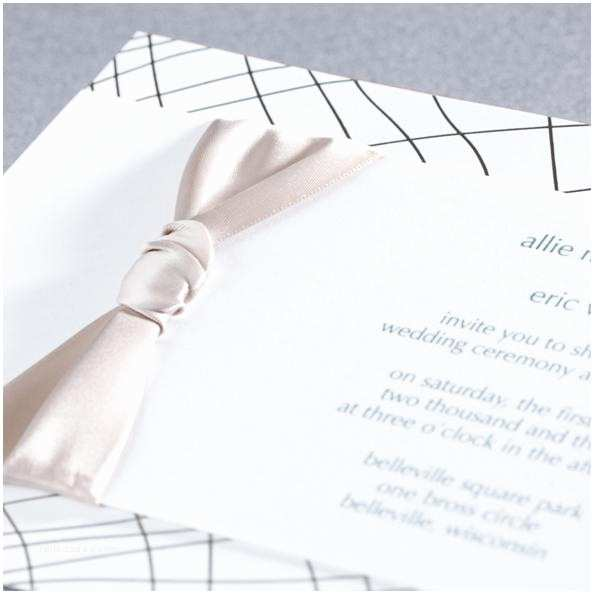 Jean M Wedding Invitations Monique Lhuillier Luxurious Wedding Invitations with Gold