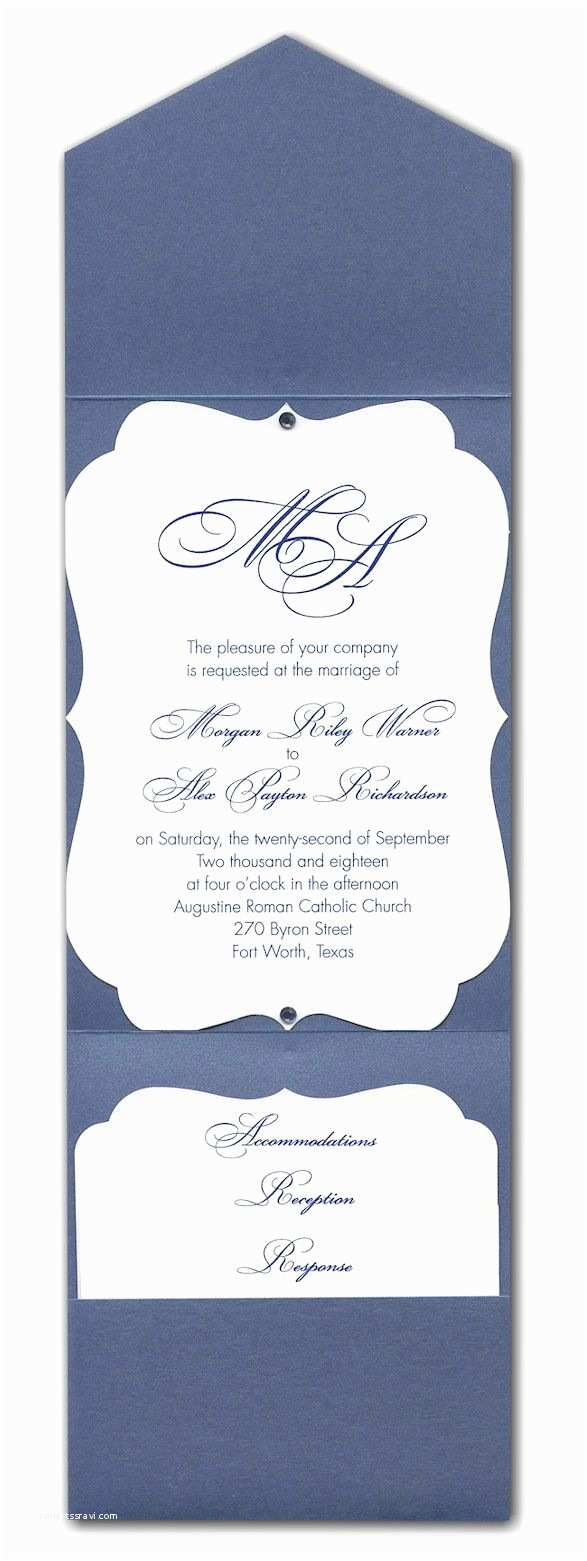 Jean M Wedding Invitations Pin by Invitations4less On Jean M Mixation Wedding