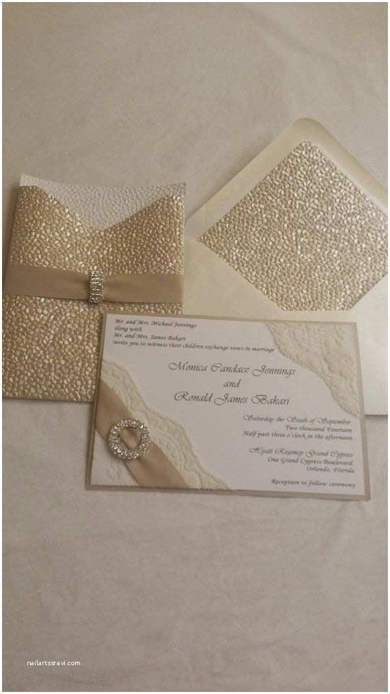 Jeweled Wedding Invitations 25 Beste Ideeën Over Bling Invitations Op Pinterest