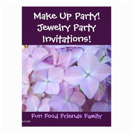Jewelry Party Invitation 2 000 Jewelry Party Invitations Jewelry Party