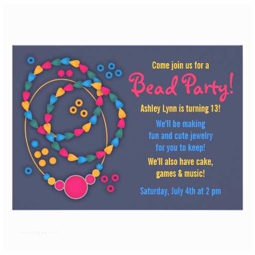 Jewelry Party Invitation 2 000 Jewelry Party Invitations Jewelry Party