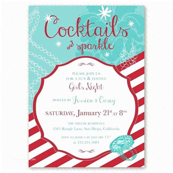 Jewelry Party Invitation 43 Best Jewelry Party Games Images On Pinterest