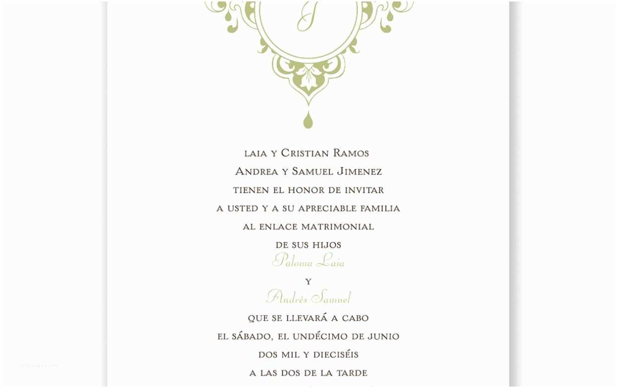 Jewish Wedding Invitation Templates Jewish Wedding Invitation Wording Samples Amazing Invitation