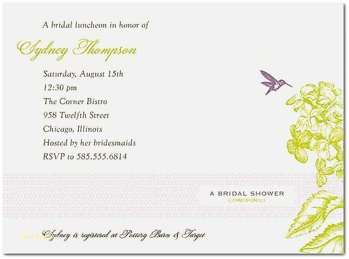 Jewish Wedding Invitation Wording Baby Shower Invitation Best Baby Shower Invitation