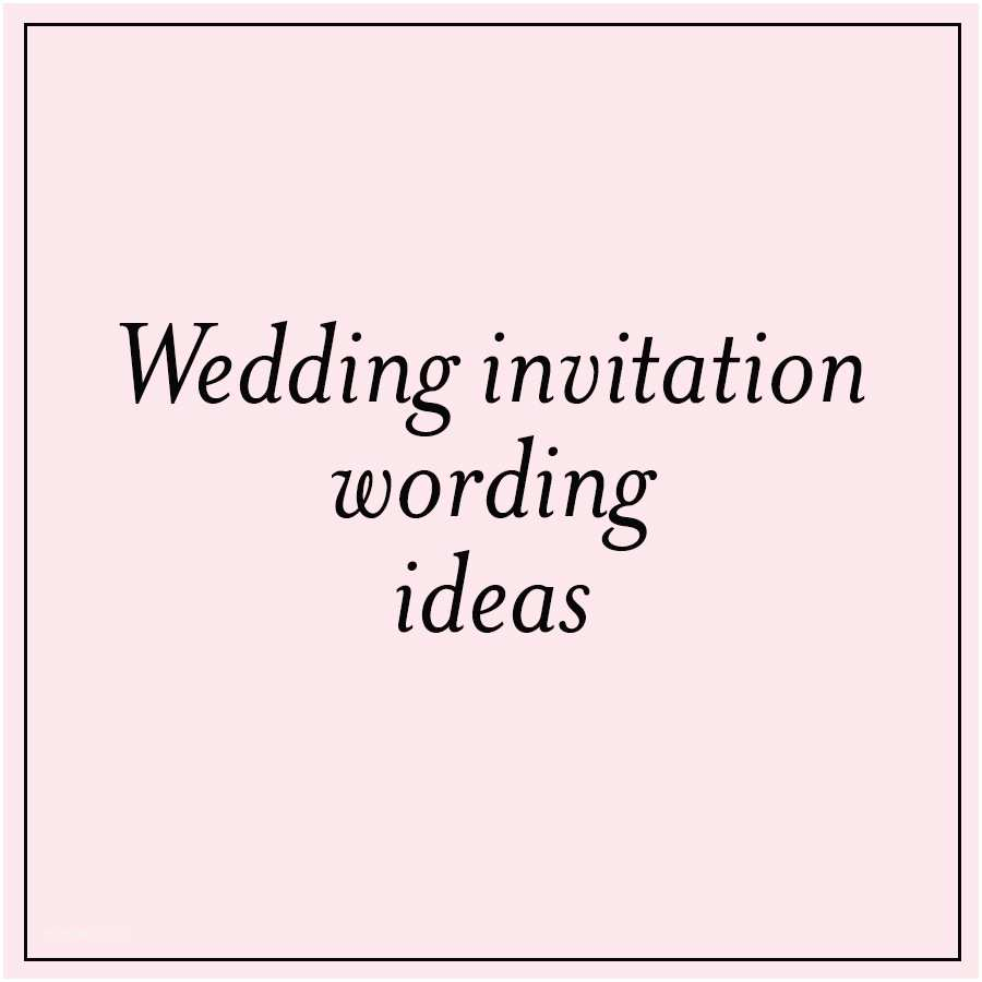 Jewish Wedding Invitation Wording Samples New Wedding Invitations Jewish Wording Samples