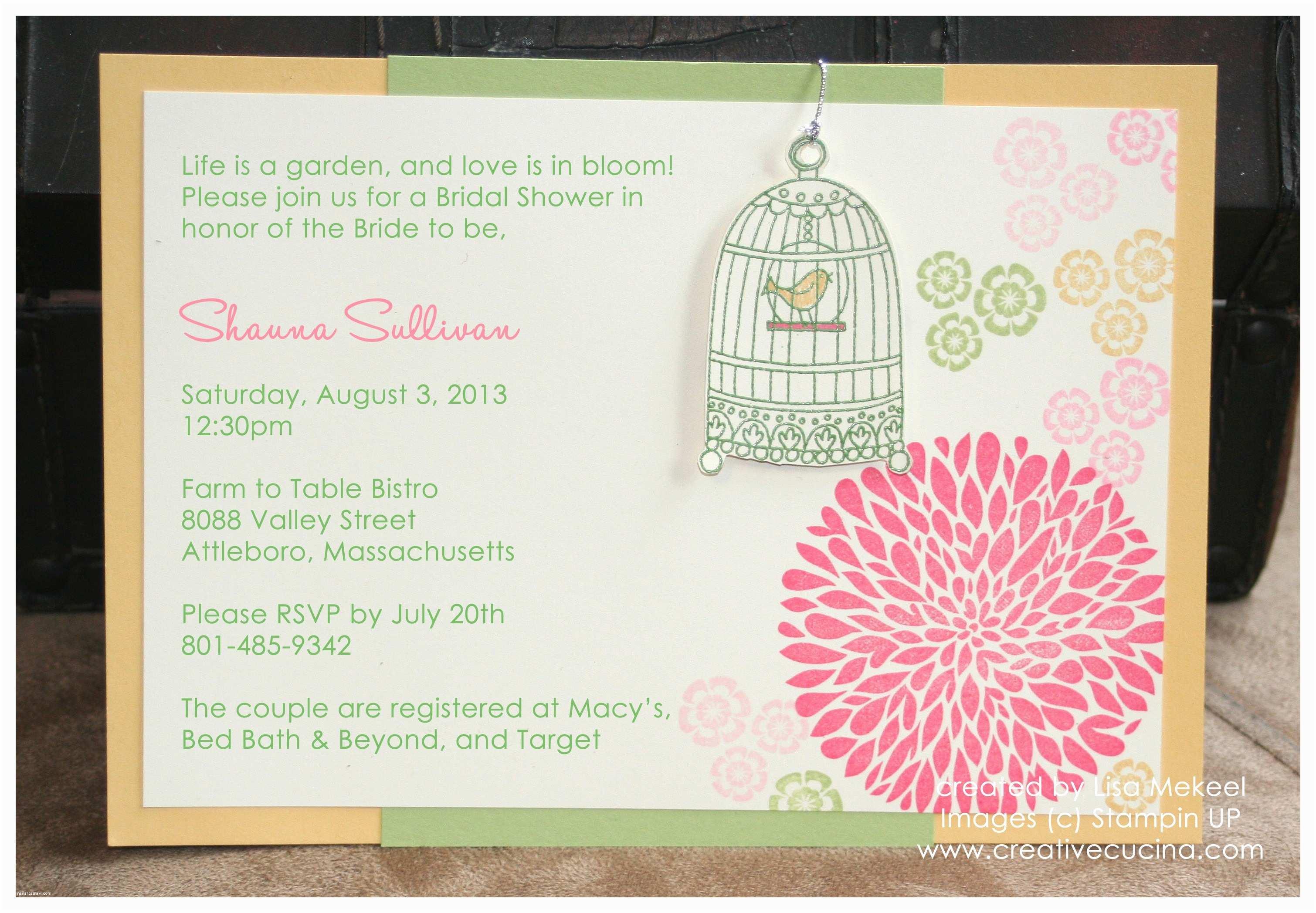 Jewish Wedding Invitation Wording Samples Sample Jewish Wedding Invitation Wording Best Jewish