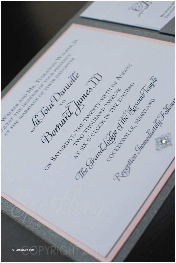 Jewish Wedding Invitations 1000 Ideas About Jewish Wedding Invitations On Pinterest