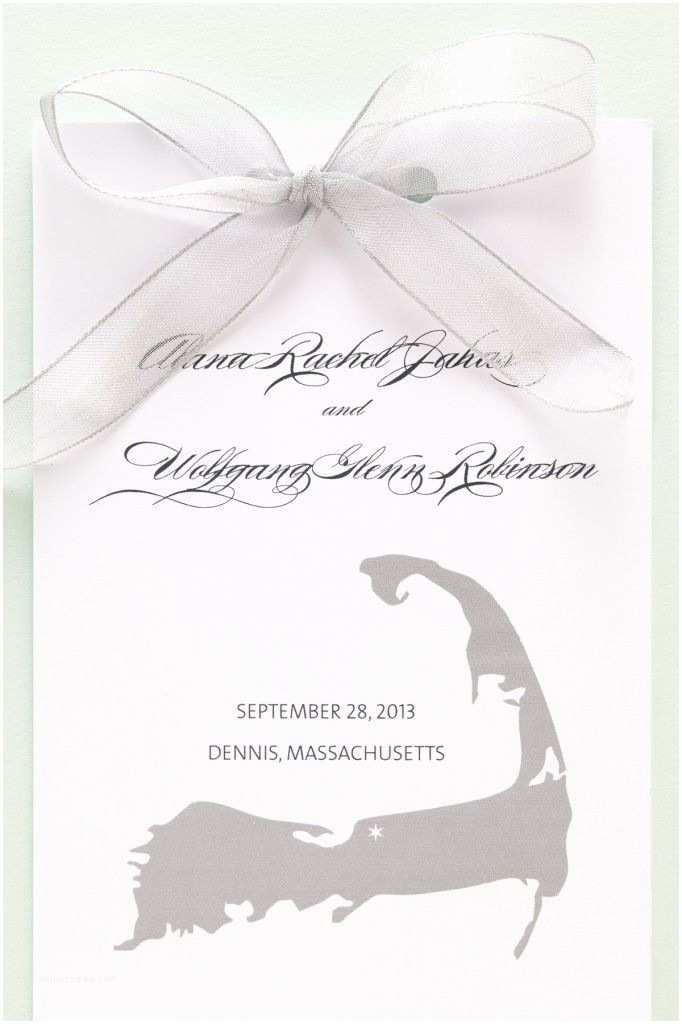 Jewish Wedding Invitations Nautical Inspired Jewish Wedding Invitations Please Visit