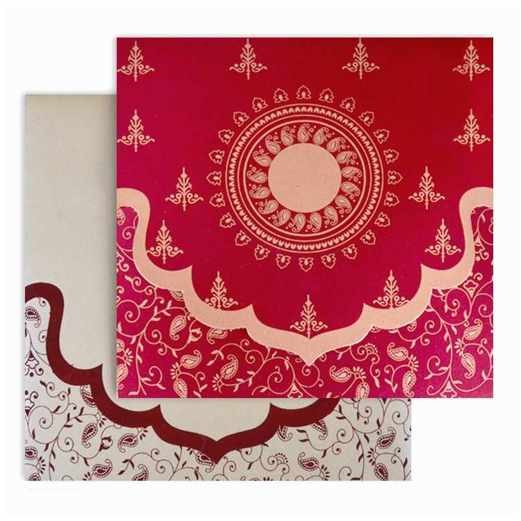 Jewish Wedding Invitations Online Jewish Wedding Invitations Cards Online with Low Price