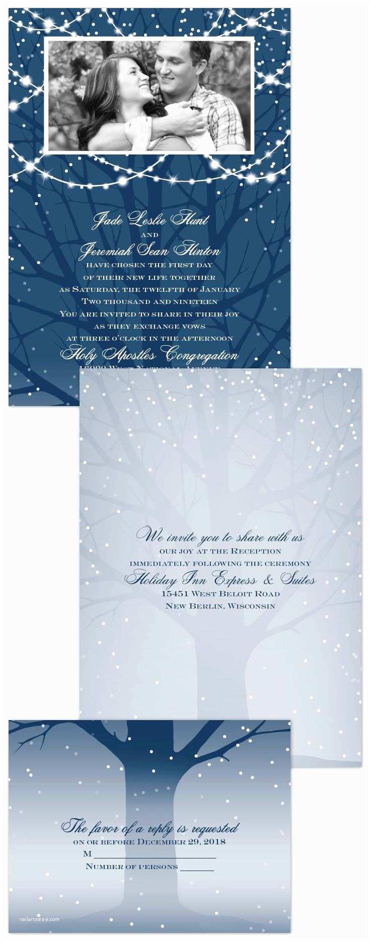 Joann Fabrics Wedding Invitation Kits 1000 Ideas About Cheap Wedding Invitations On Pinterest