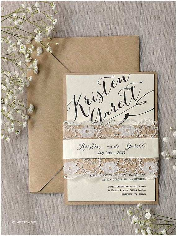 Joann Fabrics Wedding Invitation Kits 27 Best Images About Faire Part Maman On Pinterest