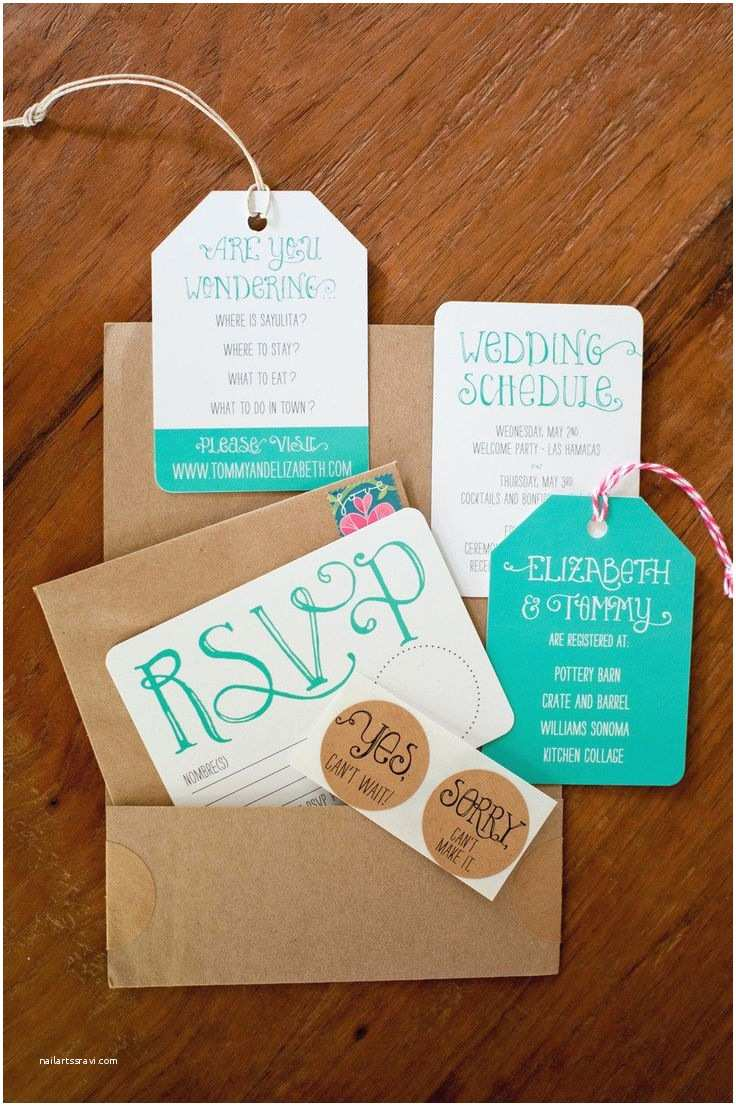 Joann Fabrics Wedding Invitation Kits Best 25 Wedding Invitation Message Ideas On Pinterest