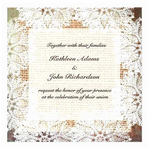 Joann Fabrics Wedding Invitation Kits Burlap Fabric Joanns Material Joann Fabrics Ribb Grey