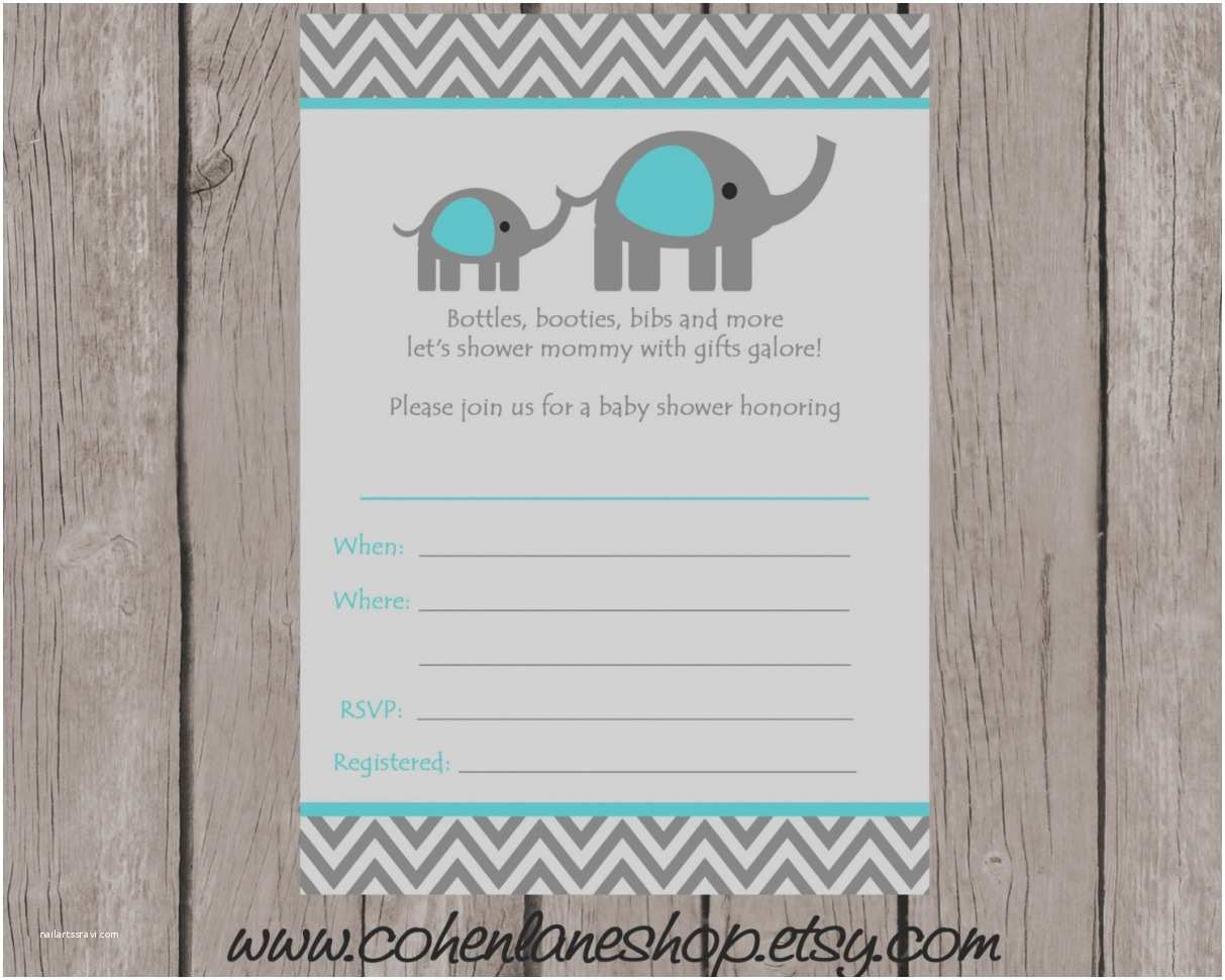 Joann Fabrics Wedding Invitation Kits Dorable Turquoise Wedding Invitation Kits