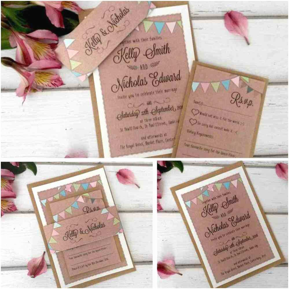 Joann Fabrics Wedding Invitation Kits Invitations Autumn Invitation Set Rhkoele Rhwiremeshus
