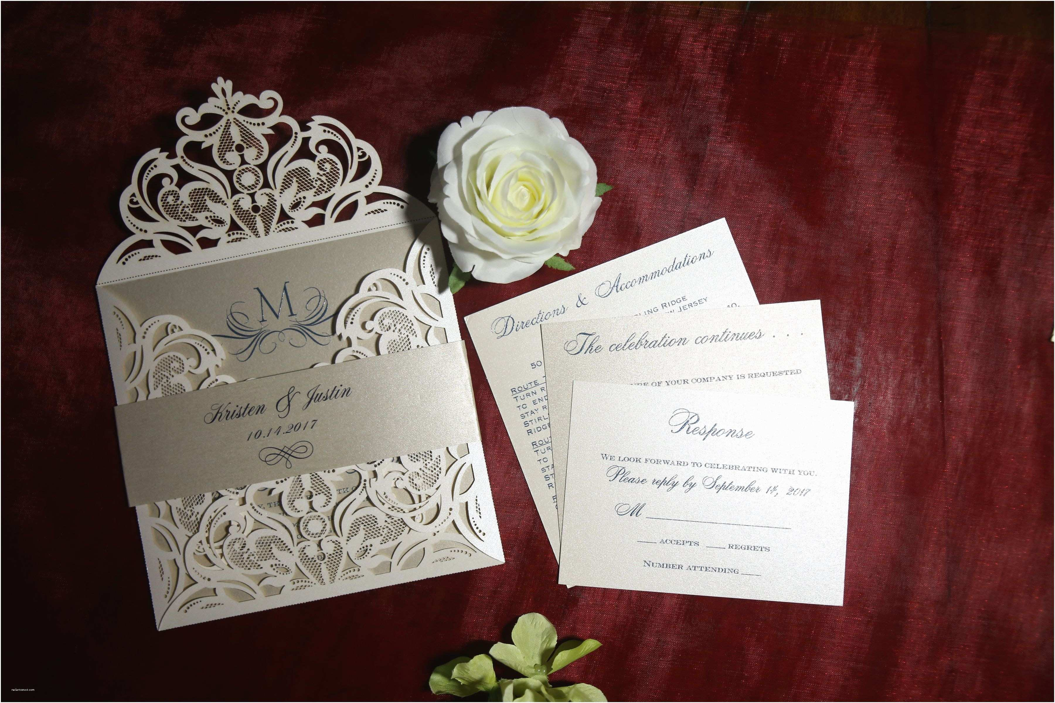 Joann Fabrics Wedding Invitation Kits Wedding Invitations Joann Fabrics Chatterzoom