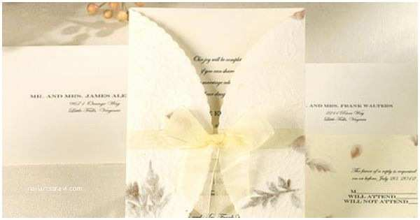 Joann Fabrics Wedding Invitation Kits Wilton Wedding Invitation Kit Pressed Floral